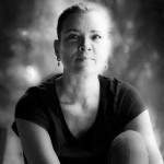 Kirsten Grenville